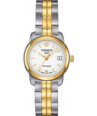 Tissot T0492102201700 Reloj de mujer pr100