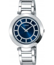 Lorus RRW05FX9 Reloj de señoras
