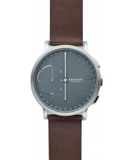 Skagen Connected SKT1110 Hombres hagen smartwatch