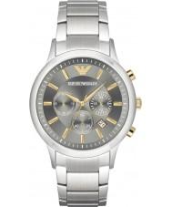 Emporio Armani AR11047 Reloj para hombre