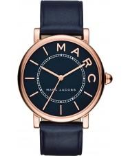 Marc Jacobs MJ1534 Reloj clásico para mujer