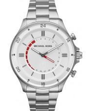 Michael Kors Access MKT4013 Reloj reid para hombre