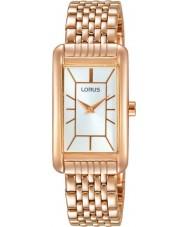 Lorus RRW06FX9 Reloj de señoras