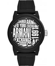 Armani Exchange AX1443 Reloj deportivo para hombre