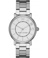Marc Jacobs MJ3521 Reloj clásico para mujer