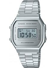 Casio A168WEM-7EF Reloj de colección