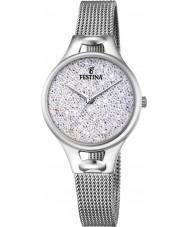 Festina F20331-1 Reloj de señoras