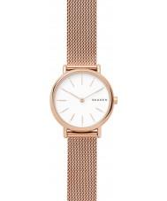 Skagen SKW2694 Reloj de mujer signatur