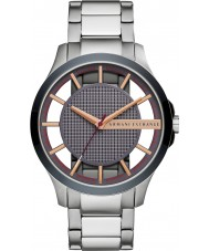 Armani Exchange AX2405 Reloj de vestir para hombre