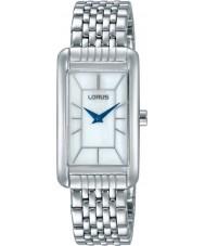 Lorus RRW09FX9 Reloj de señoras