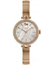 Radley RY4326 Reloj Ladies st dunstans