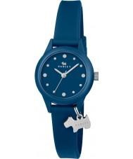 Radley RY2469 ¡Las señoras lo miran! reloj