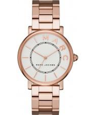 Marc Jacobs MJ3523 Reloj clásico para mujer