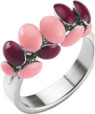 Swatch JRP023-9 Damas creasima anillo - tamaño r