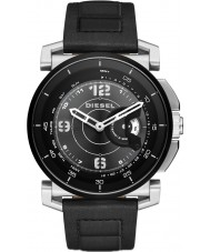 Diesel On DZT1000 Reloj inteligente para hombres