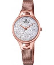 Festina F20333-1 Reloj de señoras