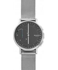 Skagen Connected SKT1113 Reloj inteligente para hombre signatur