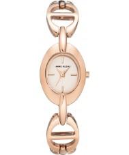 Anne Klein AK-N3122RGRG Reloj de mujer lynn