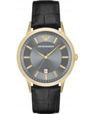 Emporio Armani AR11049 Reloj para hombre
