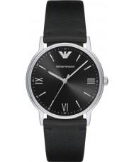 Emporio Armani AR11013 Reloj para hombre