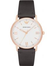 Emporio Armani AR11011 reloj de vestir para hombre