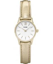 Cluse CL50019 Señoras la vedette reloj