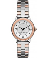 Marc Jacobs MJ3540 Señoras del reloj de Riley