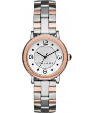 Marc Jacobs MJ3540 Señoras del reloj de Riley