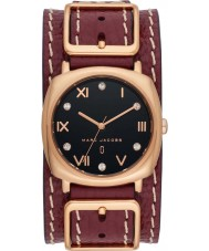 Marc Jacobs MJ1631 Reloj de señoras mandy