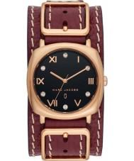 Marc Jacobs MJ1631 Reloj de señoras mandy