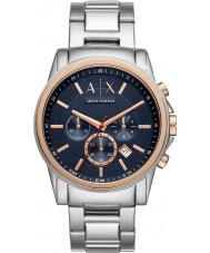 Armani Exchange AX2516 Reloj de vestir para hombre