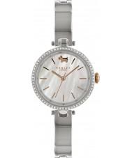 Radley RY4328 Reloj Ladies st dunstans