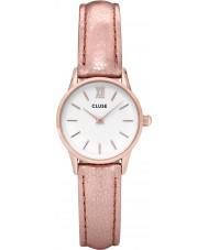Cluse CL50020 Señoras la vedette reloj