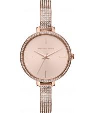 Michael Kors MK3785 Reloj de señora jaryn