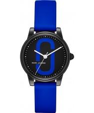 Marc Jacobs MJ1583 Reloj de señora corie