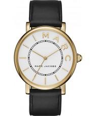 Marc Jacobs MJ1532 Reloj clásico para mujer