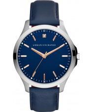 Armani Exchange AX2406 Reloj de vestir para hombre