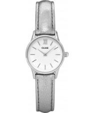 Cluse CL50021 Señoras la vedette reloj