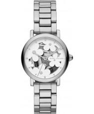 Marc Jacobs MJ3597 Reloj clásico para mujer