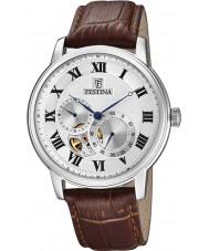 Festina F6858-1 Reloj para hombres