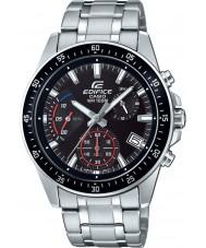 Casio EFV-540D-1AVUEF Reloj para hombre