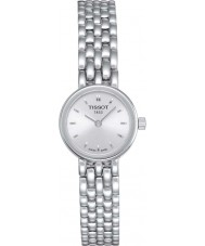 Tissot T0580091103100 Ladies lovely watch