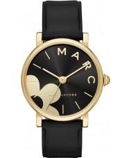 Marc Jacobs MJ1619 Reloj clásico para mujer