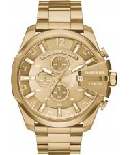 Diesel DZ4360 Reloj para hombre mega chief