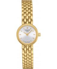 Tissot T0580093303100 Ladies lovely watch