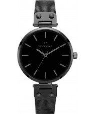 Mockberg MO305 Reloj Ladies lio