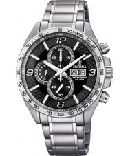 Festina F6861-4 Reloj para hombres