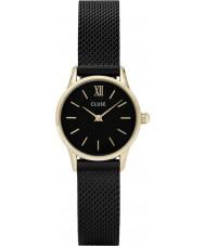 Cluse CL50023 Reloj de malla vedette de las señoras