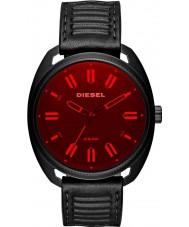 Diesel DZ1837 Reloj de hombre fastbak