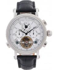Thomas Tompion TTA-007012151 Reloj para hombre whitefriars